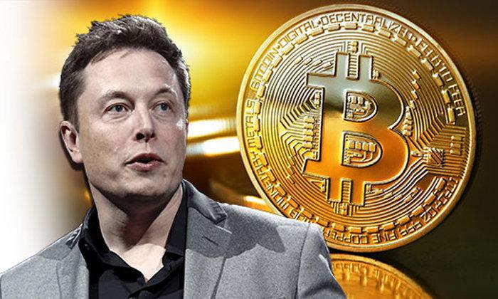 epicentro bitcoin bitcoin mining come funziona
